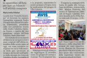 ASSEMBLEA REGIONALE GADCO A SOVERATO